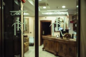 Hotel Robinson - AbcAlberghi.com