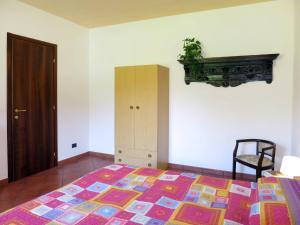 Cà del Cecco 100S, Holiday homes  Menaggio - big - 2