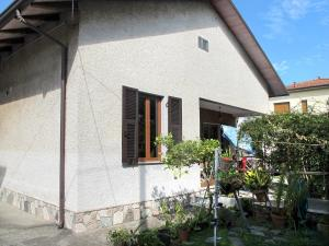 Casa Giorgina 183S - AbcAlberghi.com