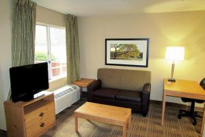 Extended Stay America - Seattle - Bothell - Canyon Park, Hotel  Bothell - big - 3
