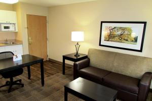 Extended Stay America - Seattle - Bothell - Canyon Park, Hotels  Bothell - big - 8
