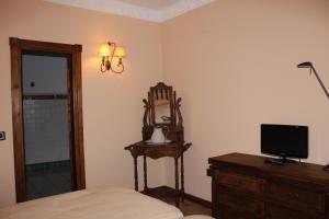 Hotel el Palacete del Corregidor, Отели  Альмуньекар - big - 14