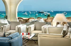 Hotel Abi d'Oru - AbcAlberghi.com