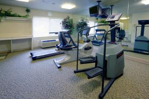 Extended Stay America - Washington, D.C. - Chantilly - Airport, Aparthotels  Chantilly - big - 20