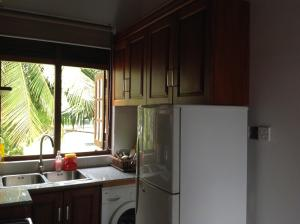 Fully Furnished Apartment, Apartmány  Panadura - big - 15