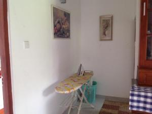 Fully Furnished Apartment, Apartmány  Panadura - big - 14