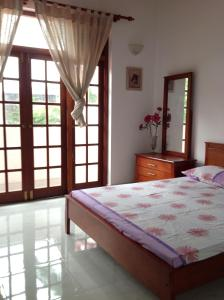 Fully Furnished Apartment, Apartmány  Panadura - big - 13