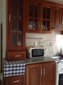 Fully Furnished Apartment, Apartmány  Panadura - big - 10