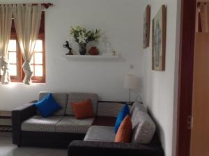 Fully Furnished Apartment, Apartmány  Panadura - big - 8