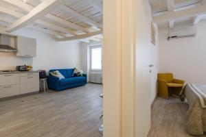 Appartamento White - AbcAlberghi.com