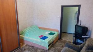 Apartamienty na Riazanovskom shossie