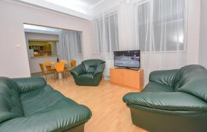 Panoramic View Accommodation, Apartments  Bucharest - big - 36