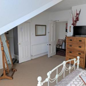 Stella Guest House