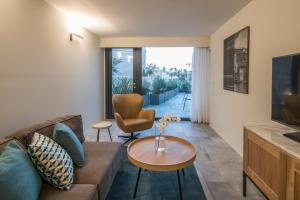 Cugo Gran Macina Grand Harbour Hotel (24 of 61)