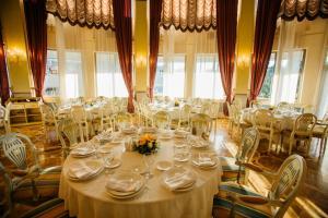 Intourist Batumi Hotel & Casino, Hotely  Batumi - big - 117