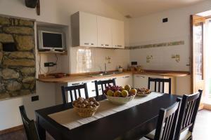 Casa di Nonno Mariano - AbcAlberghi.com