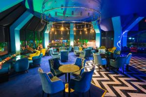 Intourist Batumi Hotel & Casino, Hotely  Batumi - big - 114