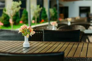 Intourist Batumi Hotel & Casino, Hotely  Batumi - big - 124