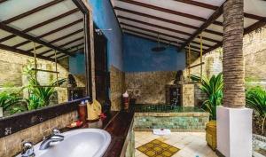 Hotel Tugu Lombok (30 of 53)