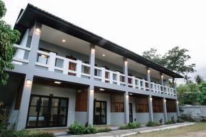 Baan Chan Kaew, Hotel  Baan Tai - big - 25