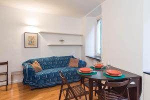 Appartamento low cost Sant'Anna - AbcAlberghi.com