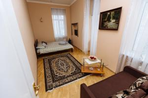 Apartments on Teatralna 26, Apartments  Lviv - big - 12