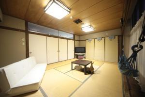 Cheap Inn Atotetsu