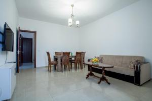 Anush House, Apartmány  Jerevan - big - 9