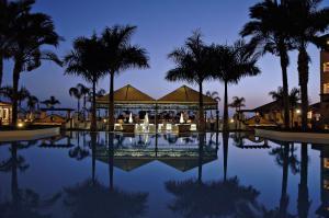 GF GRAN COSTA ADEJE*****, Hotel  Adeje - big - 28