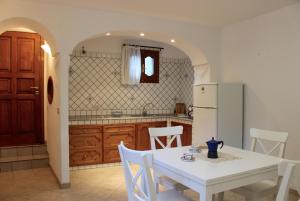 La Maiolica Maison - AbcAlberghi.com