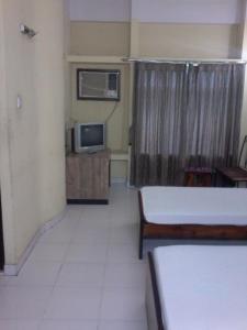 Hotel Haveli, Motel  Krishnanagar - big - 19