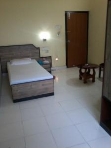 Hotel Haveli, Motel  Krishnanagar - big - 18