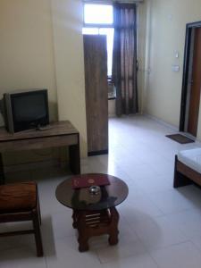 Hotel Haveli, Motel  Krishnanagar - big - 17