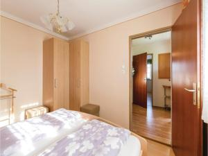 One-Bedroom Holiday Home in Eberau, Nyaralók  Monyorókerék - big - 3