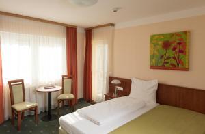 Hotel Breitenlee