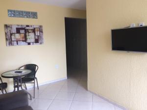 Pousada Sao Paulo, Guest houses  Vila Muriqui - big - 25