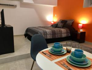 Cancún Suites Hotel Zone