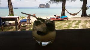 Koh Ngai Kaimuk Thong Resort, Resorts  Ko Ngai - big - 31