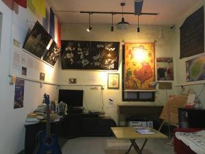Kwangchowan Hostel, Хостелы  Zhanjiang - big - 47