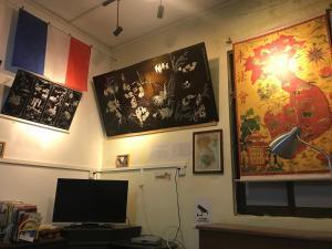 Kwangchowan Hostel, Хостелы  Zhanjiang - big - 48