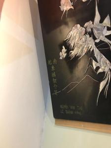 Kwangchowan Hostel, Хостелы  Zhanjiang - big - 56