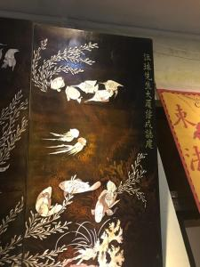 Kwangchowan Hostel, Хостелы  Zhanjiang - big - 57