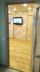 Uyutniy Dom Apartments, Apartmány  Sortavala - big - 67