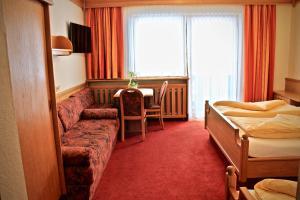 Hotel Druschhof - Schladming