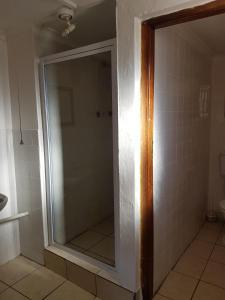 家庭间 - 带浴室