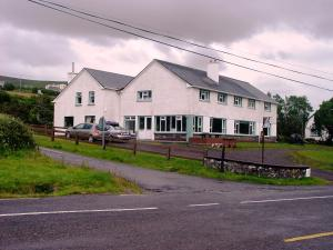 Dun Chaoin Youth Hostel, Hostely  Dunquin - big - 30