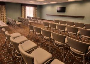 Hampton Inn & Suites Shreveport/Bossier City at Airline Drive, Hotels  Bossier City - big - 13