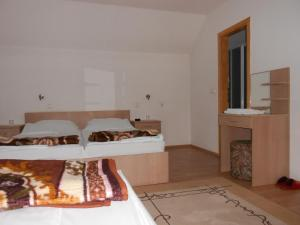 Rooms Zebax, Guest houses  Sarajevo - big - 22