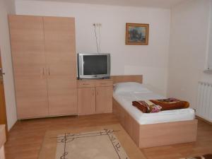 Rooms Zebax, Guest houses  Sarajevo - big - 20