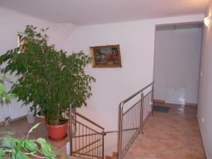 Rooms Zebax, Guest houses  Sarajevo - big - 38